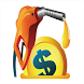 Low cost gasoline in Spain by Marco Piaggio