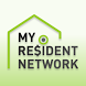 My Resident Network by Ocius LLC