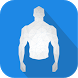 Push- Fit: Bodyweight by Push- Fit