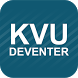 KVU Deventer by Cross Communications