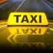 Гала-такси Владивосток by Интуиция PRO (Intuition Project Group)