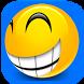 Si te ries pierdes by App Master play