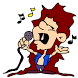 Mini Karaoke by Giant_land