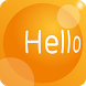 Hello Switzerland by Hello Switzerland Ltd.