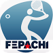 Fepachi