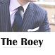 더로이 (The Roey) by 플레이앱