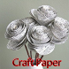 Craft Paper by khatami