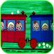 детские песни Тратата by AppHero Inc.