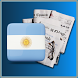 Diarios Argentina by SuMiTech Inc.