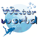 Tauchcenter Waterworld by Robby Loeltgen, Waterworld