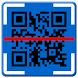QR Code Reader and Scanner by Utility Apps Free