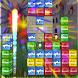 Dragon Smash3D by GameXON