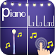 Piano Tiles for La La Land