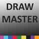 draw master demo by Yair Halpern