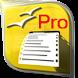Evotech-Pro by ODIS