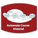 Automata Theory by Engineering Apps