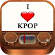 Radio Musica Kpop Gratis by Funny Radio Apps