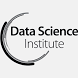 Data Science Institute by Editions Decideo