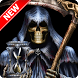 Grim Reaper Wallpapers by Pinza