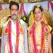 Jagadish Weds Lalitha by Sweven Inc.