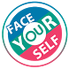 FaceYourself