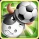 FootLOL: Crazy Soccer by HeroCraft Ltd