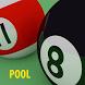 8 Ball Pool by Karyaz
