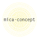 Mica Concept by Athemium