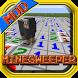 Minesweeper Mod Guide by Lv 5 Godlike