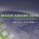 MODELSWARD 2017