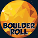 Boulder Roll by Mooshmedia Apps