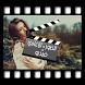 تحويل الصور إلى فيديو مع أغنيتك المفضلة بدون نت by تطبيقات عربية تعليمية 2018