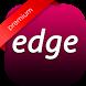 Edge - Icon Pack (Premium) by Rahul Suresh