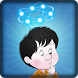 Kids Memory Game - Match & Win by Signity Solutions