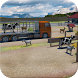 Farm Animal Truck Transport by Smashing Geeks