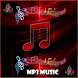 Tube MP3 Music Player - Audio by Love Ringtones - Sokara Kingo Apps