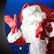 Christmas Santa Claus by Super Photo Montages