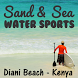 Sand and Sea Watersports by Sand and Sea Watersports