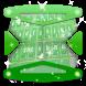 Fairy godmother Keyboard Theme