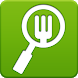 FeedMe (Restaurant finder) by Zell Enterprises