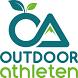 OutdoorAthleten by APPOINTMAN UG (haftungsbeschränkt)