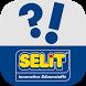 Selit Produktberater by SELIT Dämmtechnik GmbH