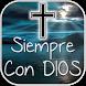 Hablando Con Dios Cada Día by Amor de Dios
