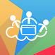 E-Office Mobile Edition by Nota Dinas Elektronik