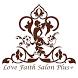 Love Faith salon Plus+ by Nasca Co.,Ltd.