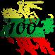 Švęskime Lietuvą!