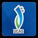 الكلية الجامعية - iUCAS