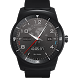 Mr. Watch (Watchmaker)