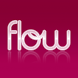 Flow Hospitality Training by Flow Hospitality Training