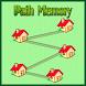 Path Memory by Whoawee.com